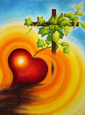 Changing Hearts klein